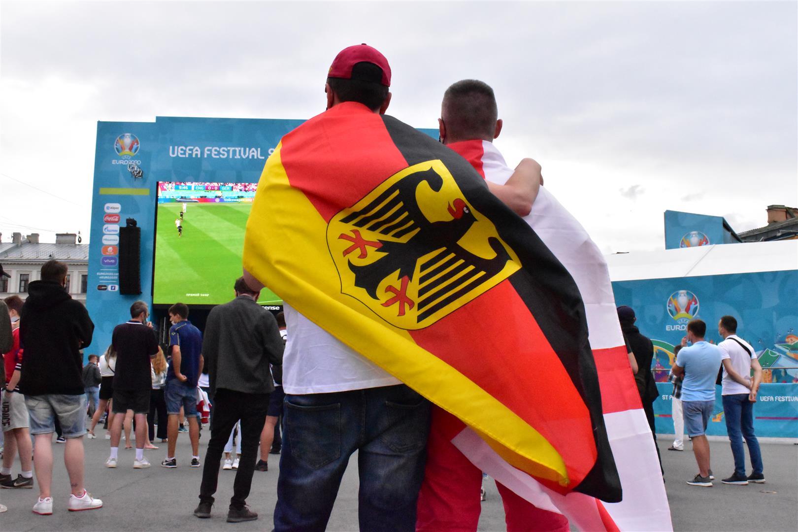 евро-2020. евро 2020. сборная германии. германия. чемпионат европы по футболу. англия. швеция. сборная украины. украина.