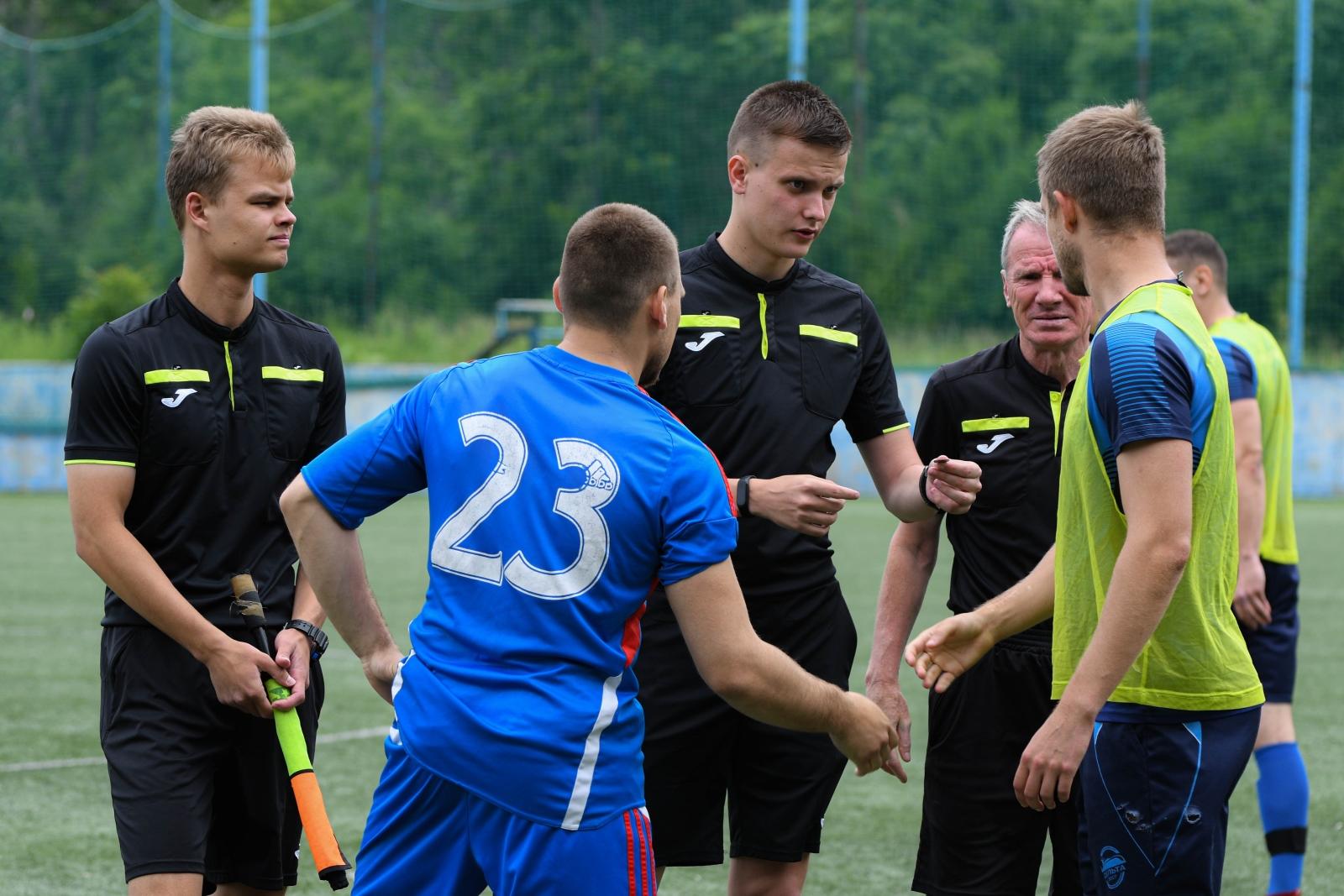Футбол Владивостока. Новости футбола. Футбол Приморский края. Футбол на Дальнем Востоке