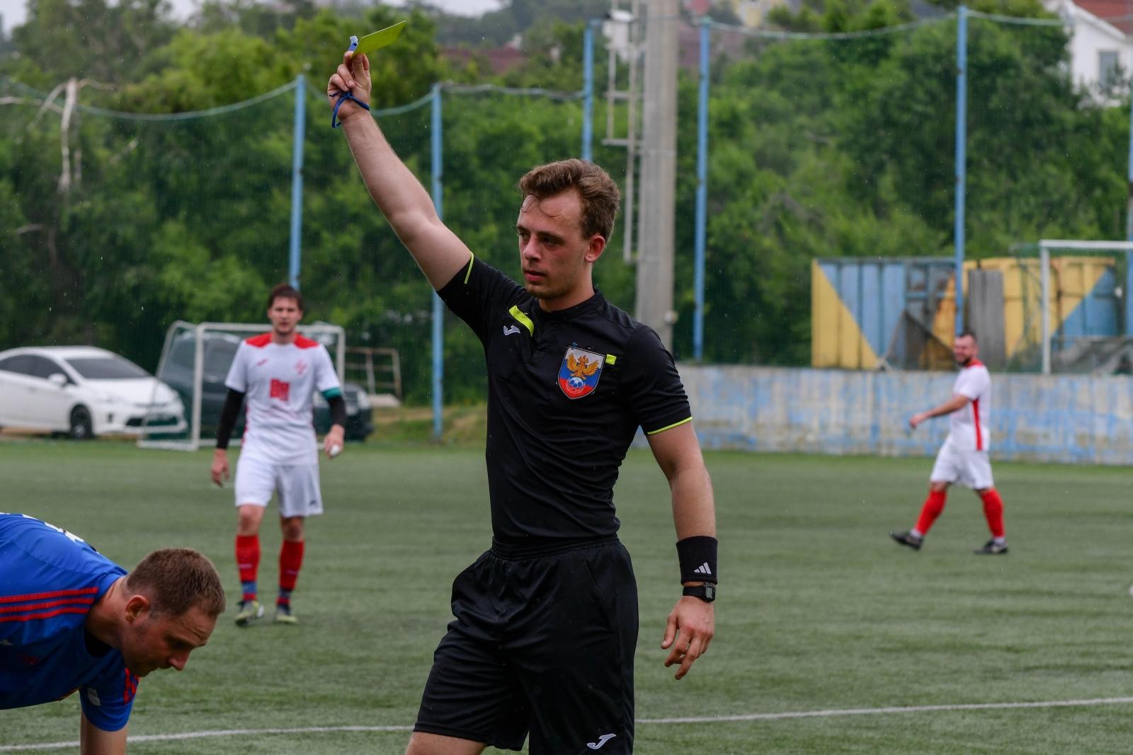 Новости футбола. Футбол Владивостока