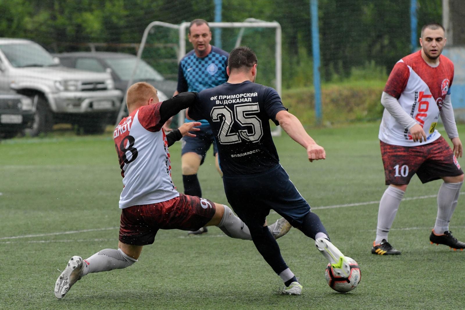 Футбол Приморского края. Футбол Владивостока. Футбол Владивосток.