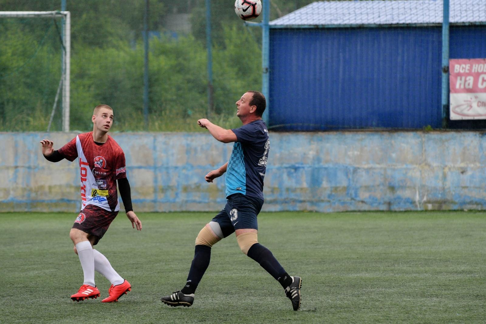 Футбол Владивостока. Новости футбола.