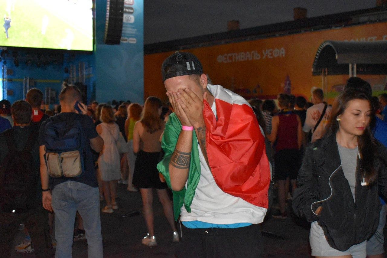 Новости футбола. Новости Евро 2021. Результаты Евро 2021. Финал Евро. Италия Англия футбол.