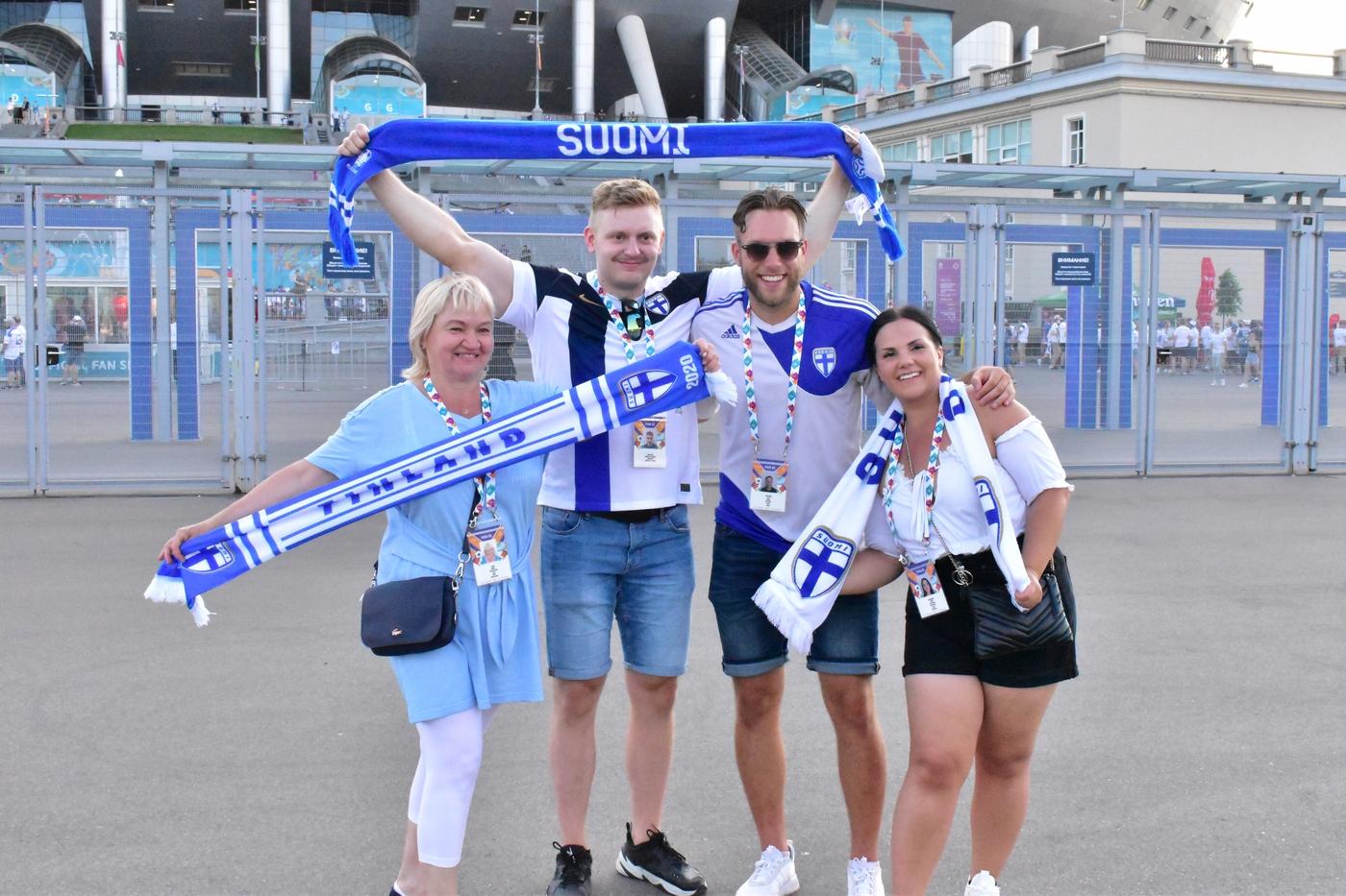 Евро 2020 euro 2020 футбол италия испания англия бельгия швейцария чемпионат европы македония украина австрия