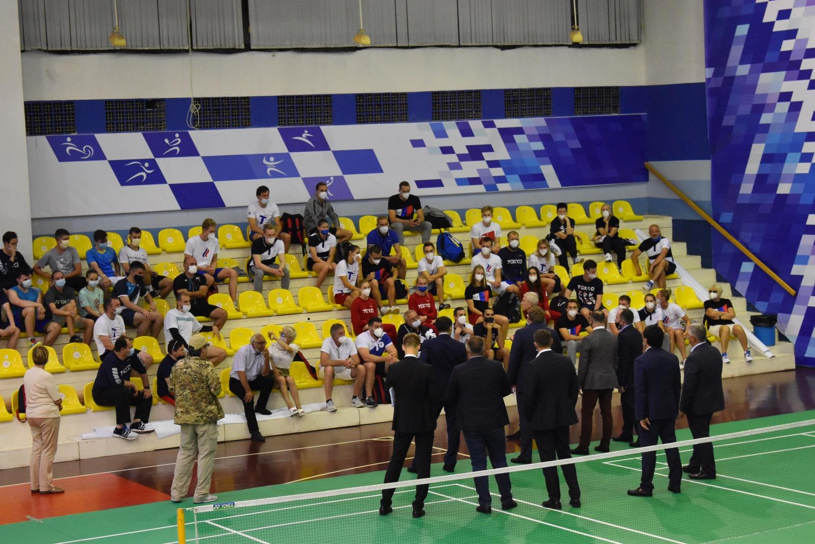 Олимпиада Олимпийские игры Матыцин Токио 2020 Япония отмена олимпиады