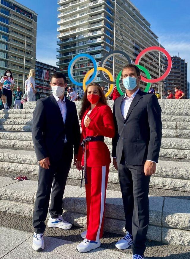 Олимпиада в Токио. Олимпийские игры 2020. Олимпиада 2020. Результаты Олимпиады.