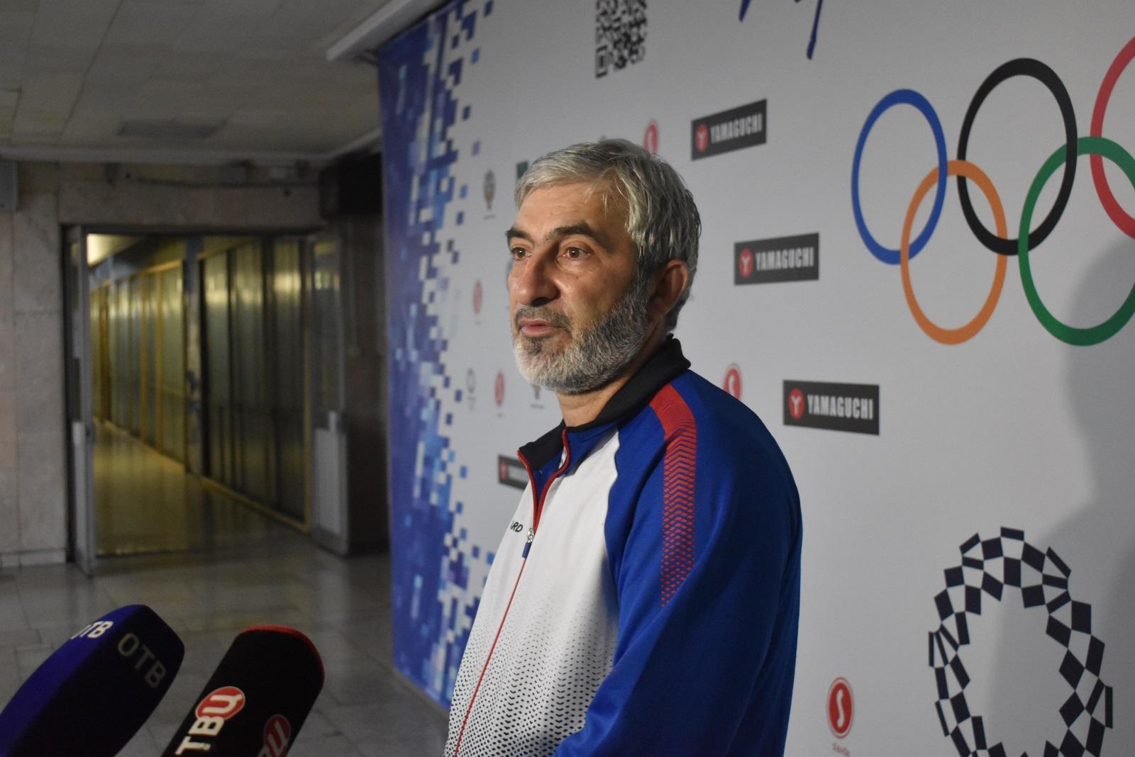 ларин токио олимпиада золото 2020 паратхэквондо тхэквондо larin tokyo 2020 paralympics паралимпиада