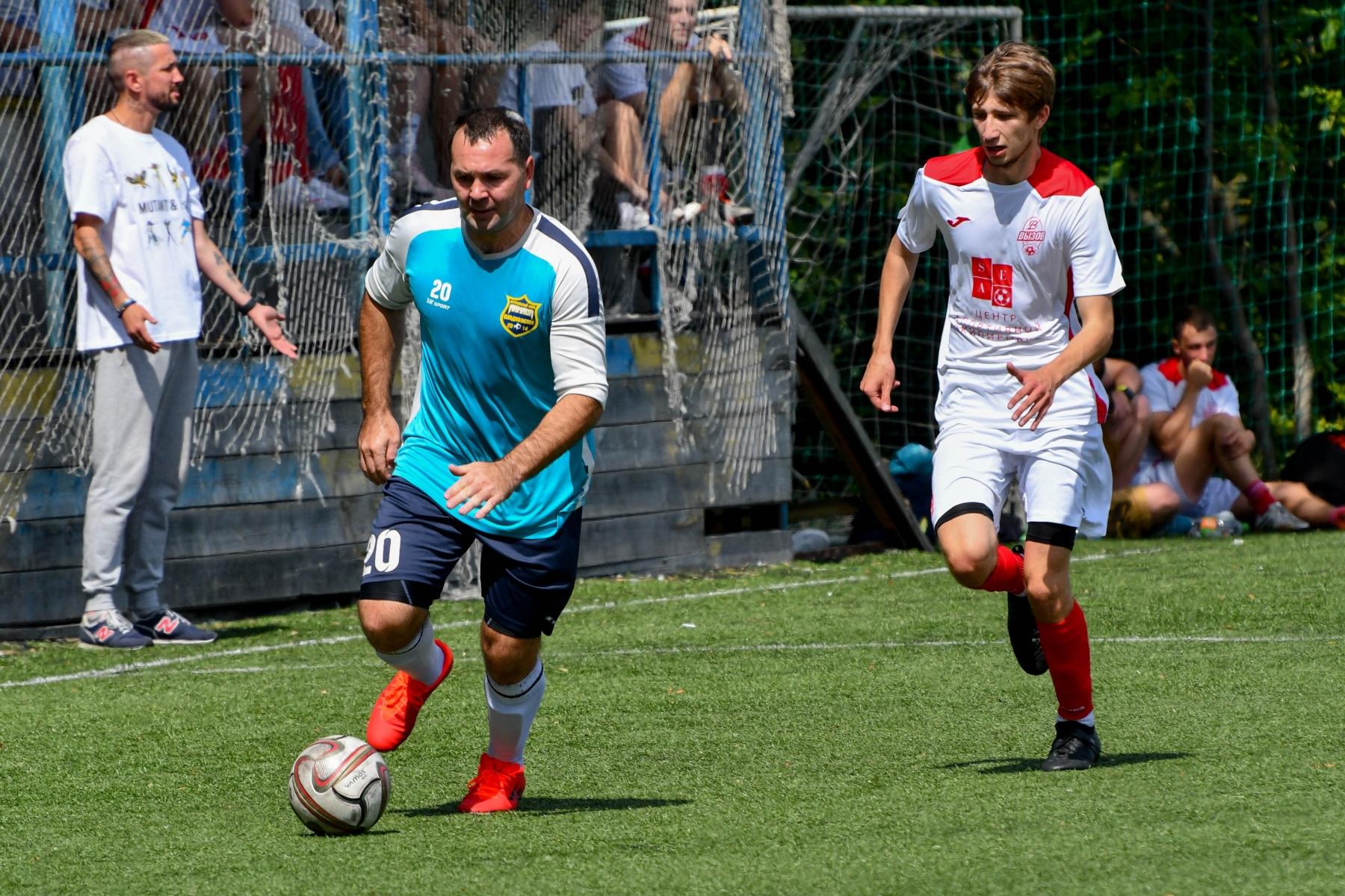 футбол Владивостока, новости футбола, футбол Приморье, футбол Приморский край