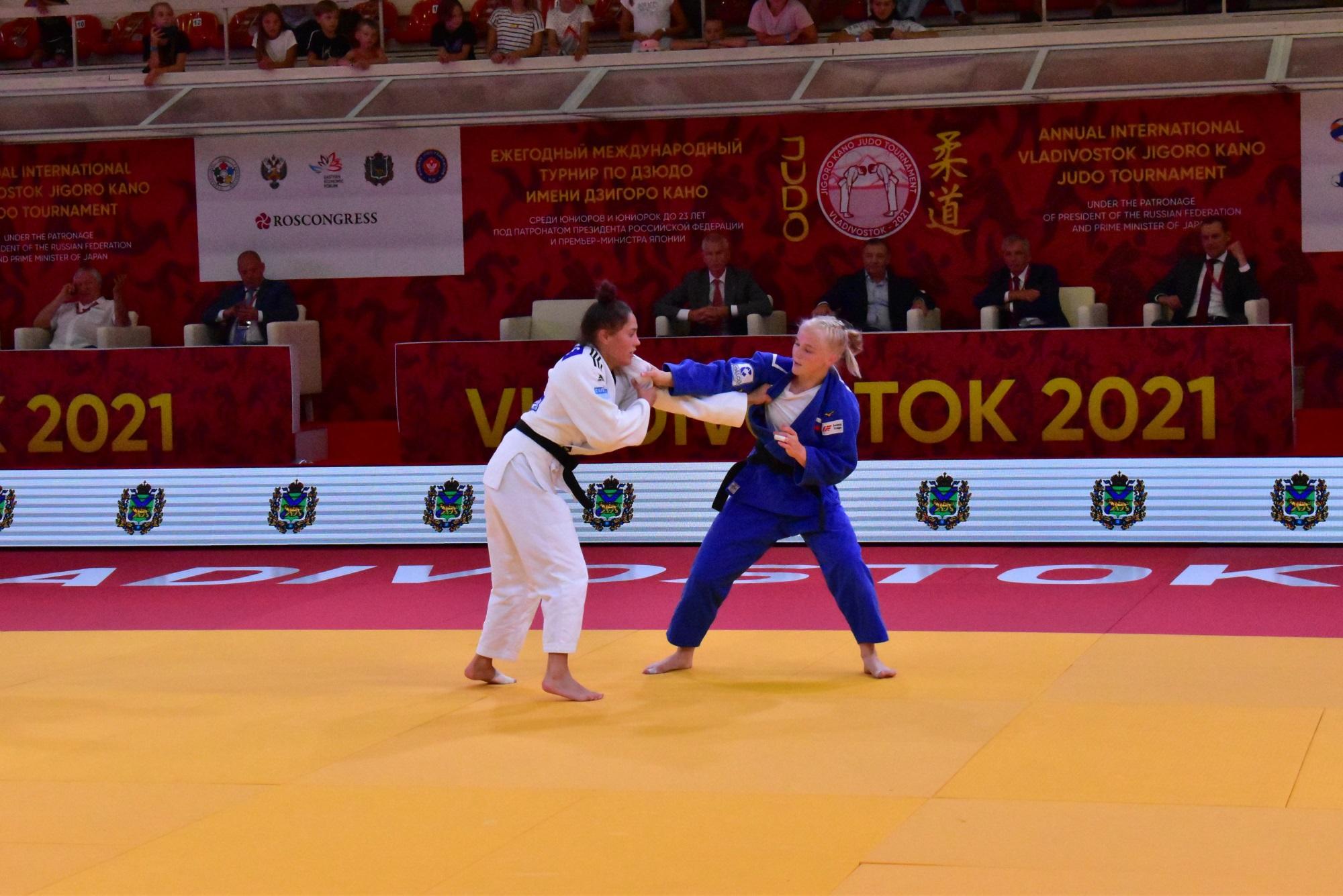 Дзюдо дзигиро кано judo kano Olympics Tokyo 2020 paris 2024
