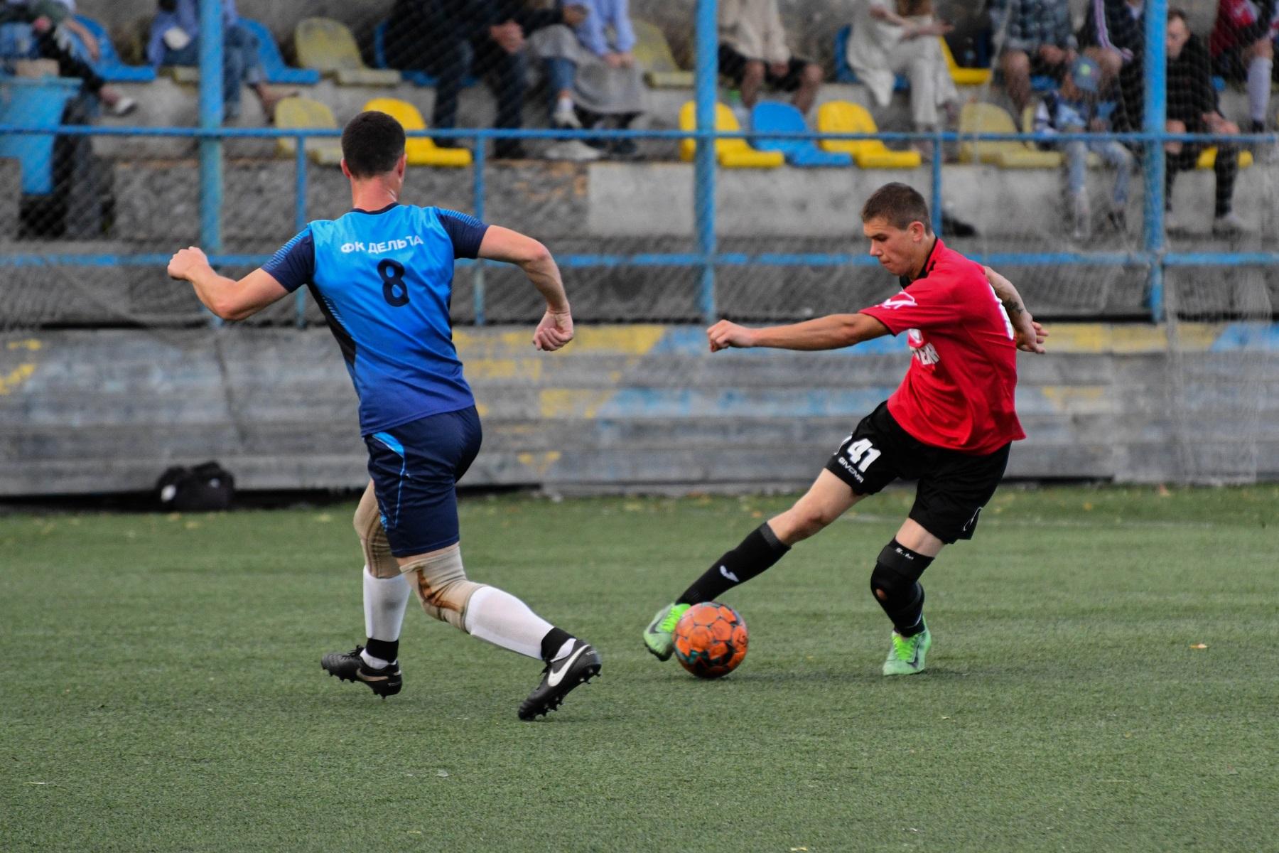 футбол, новости футбола, футбол Владивостока
