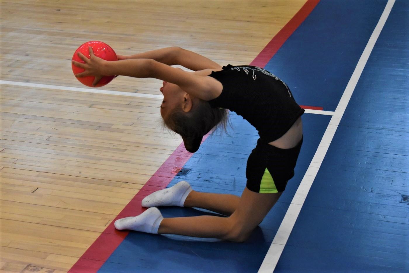 спорт25 гимнастика бирюкова