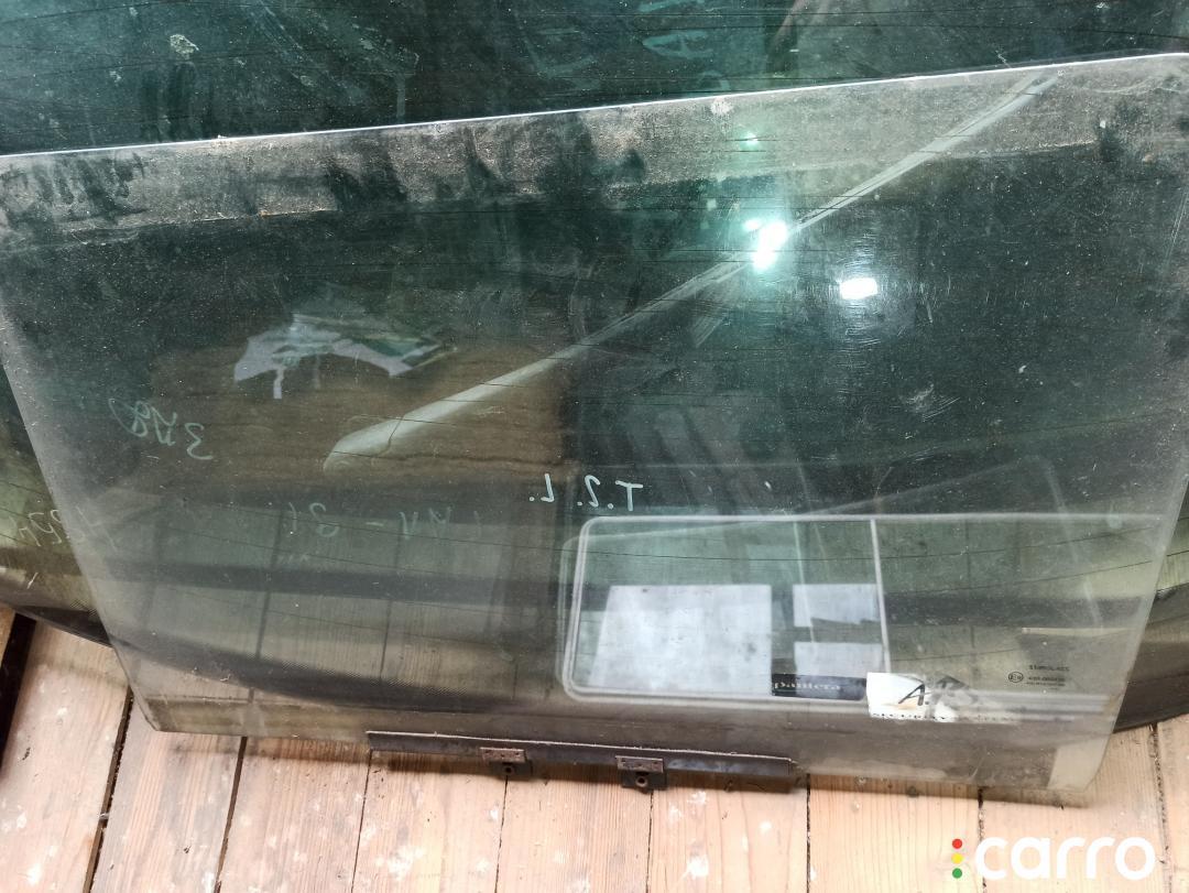 Бу стекла на фольксваген транспортер выбор электродвигателя для транспортеров