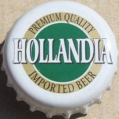 Hollandia 000302
