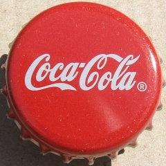 Nouvelle Coca-cola 000504