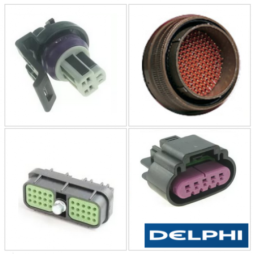 54390200, Delphi