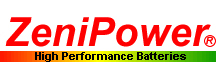 ZeniPower