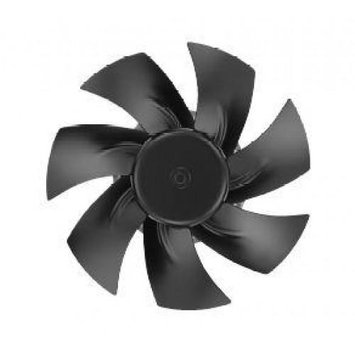 Вентилятор Ebm-papst A2S130-AA03-01