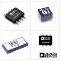 Микросхемы Analog Devices