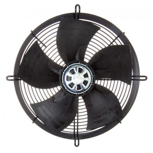 Вентилятор Ebm-papst S2D300-AP02-31