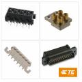 Разъёмы и соединители TE Connectivity