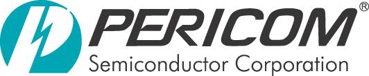 Pericom (Diodes Inc.)