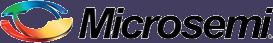 MICROSEMI (Microchip)