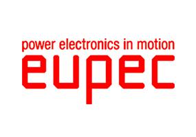 Eupec (Infineon)