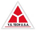 АС вентиляторы YS TECH USA
