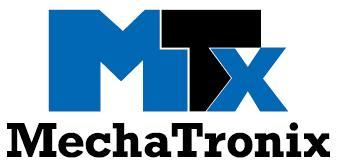 MechaTronix
