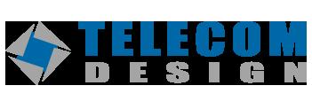 Telecom Design (TD)