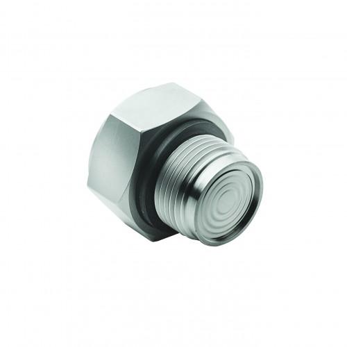 MPM280-Flush