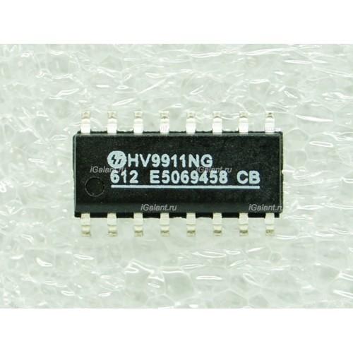 HV9911NG-G