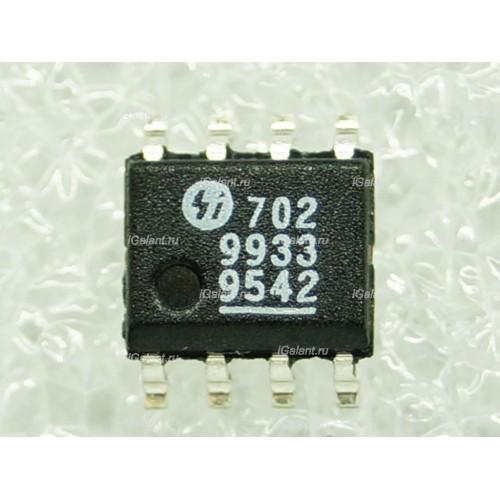 AT9933LG-G