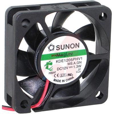 Вентилятор Sunon KDE1205PHV1