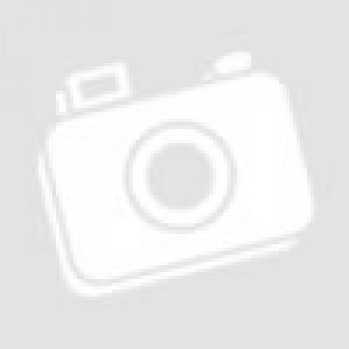 Ч18  Каркас 1сек,  ИШГД 7804,249-03