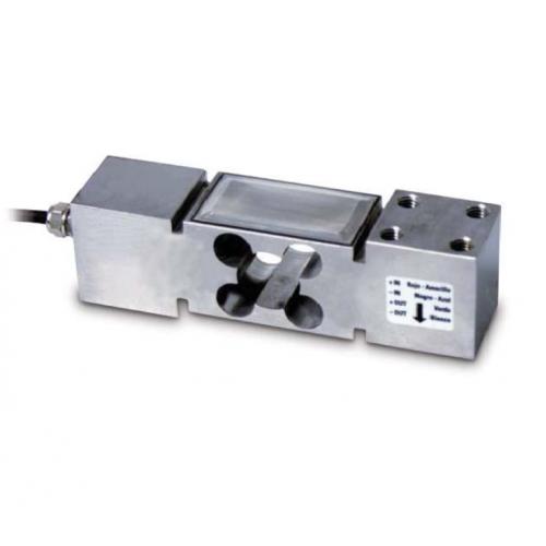 Тензометрический датчик RL4444 250