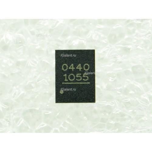 HT0440K6-G