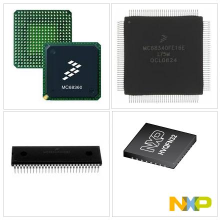 MPX5500DP