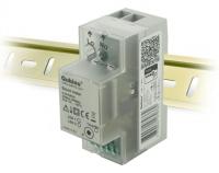 ZMNHTD4 - Qubino Smart Meter - Z-Wave измеритель энергопотребления на DIN-рейку (однофазный)