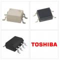 Микросхемы Toshiba