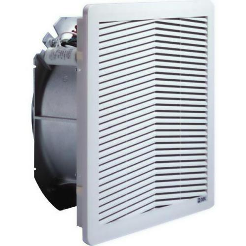 Фильтрующий вентилятор FL150/120-230