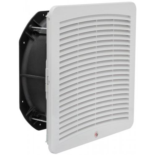 Вентилятор Silart GSV-3100