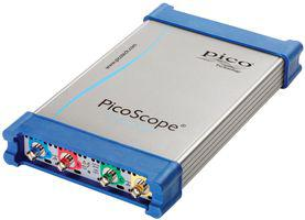 PicoScope 6404D