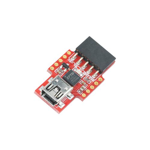 USB Programming Adapter 28072
