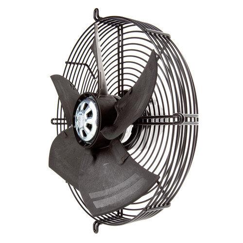 Вентилятор Ebm-papst S3G630-BE31-01
