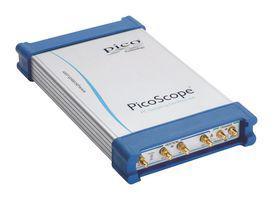 PicoScope 9341-25