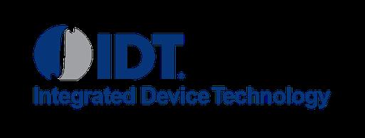 IDT (Renesas Electronics)