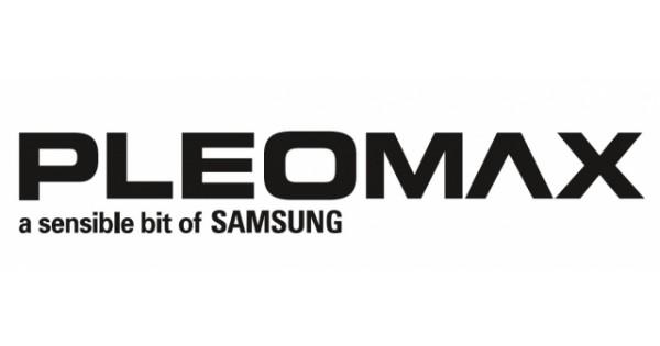 PLEOMAX (Samsung)