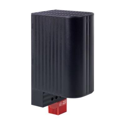 Конвекционный электронагреватель Blizzard 50H 40W 110-240V AC/DC