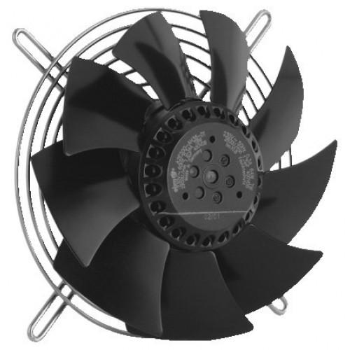 Вентилятор Ebm-papst S2D250-BH02-01