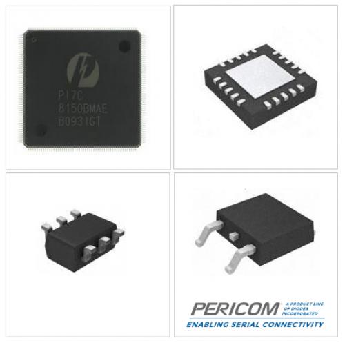 PI7C9X20508GPBNDE